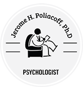 Dr. Jerome H. Poliacoff | Clinical Psychologist Miami